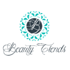 Beauty Trends by Denisse Wyman - Hairdressers & Beauty Salons