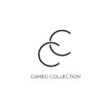 View Cameo Collection's Montréal profile