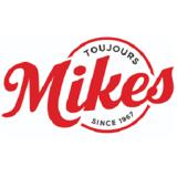 View Restaurant Mikes L'Ormière Loretteville's Wendake profile