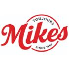 Restaurant Mikes L'Ormière Loretteville - Pizza et pizzérias - 418-843-3030