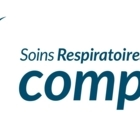 Soins Respiratoires Complets - Insomnia, Apnea & Other Sleep Disorders