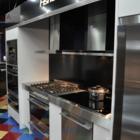 Stalwart Appliances - Magasins de gros appareils électroménagers - 204-786-4879