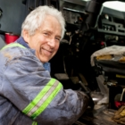 J & G Fleet Services - Vehicle Inspection Services