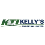 View Kellys Trucking Ltd's Whycocomagh profile