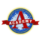 Academy Carpet & Upholstery Cleaners