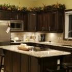 Avenue Custom Cabinets & Renovations - Cabinet Makers