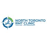 View North Toronto RMT Clinic's Toronto profile