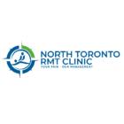 North Toronto RMT Clinic - Registered Massage Therapists