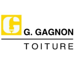 View Toiture G Gagnon Inc's La Prairie profile