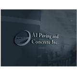 View A1 Paving & Concrete Inc's Hamilton profile