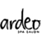 Ardeo Spa Salon - Hairdressers & Beauty Salons