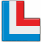 Laurent Leblanc Limited - Logo