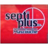 View Fosses Septiques Septi-Plus Inc's Mascouche profile