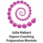 Voir le profil de Hypno-Confiance - Julie Habart - Hypnosis & NLP - L'Assomption