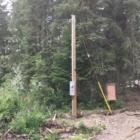 Arctic Land Electric - Electricians & Electrical Contractors