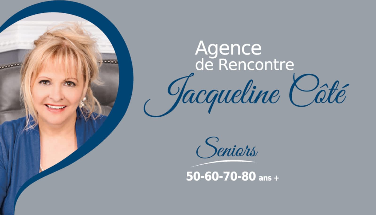 Rencontre agence