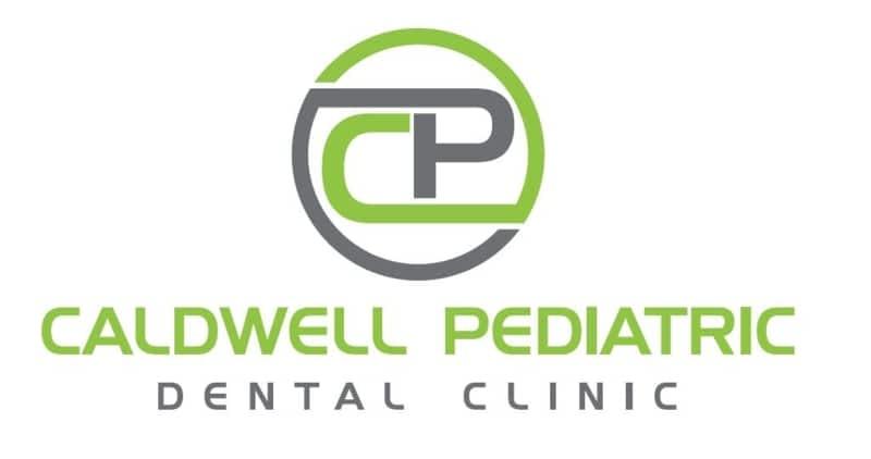 photo City Pediatric Dentist