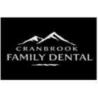 Cranbrook Family Dental - Dentists