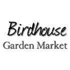 Birdhouse Garden Market - Centres du jardin