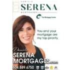 Serena Mortgages - Mortgage Brokers