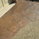 B Hertwig Concrete Ltd - Patios