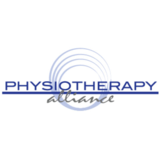 View Physiotherapy Alliance's Stratford profile