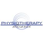 Voir le profil de Physiotherapy Alliance - Atwood