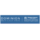 Dominion Mortgage Pros - Mortgage Brokers
