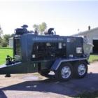 Bétonnage I T Inc - Pompage de béton - 450-455-3286