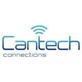 Voir le profil de Cantech Connections - Castlemore