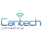 Cantech Connections - Wireless & Cell Phone Services