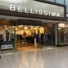 Bellissima Fashions - Women's Clothing Stores - 604-439-1336