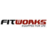 Fitworks Equipment Ltd - Appareils d'exercice et de musculation