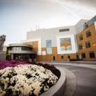 Voir le profil de Hôpital Marie Clarac - L'Assomption