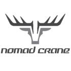 Nomad Crane - Crane Rental & Service