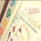 Clinique Énergie Potentiel Christina Bérard - Massage Therapists