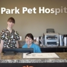 Park Pet Hospital - Vétérinaires