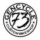 Voir le profil de Gencycle - La Plaine