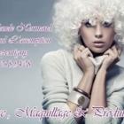 Avenue de Beauté Make up Jo - Coiffure Maquillage & la Bioesthétique - Rallonges capillaires - 514-358-9438