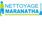 View Nettoyage Maranatha Inc's Laval profile
