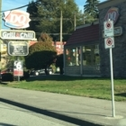 Dairy Queen Grill & Chill - Restaurants - 604-461-1411