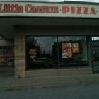 Little Caesars - Pizza & Pizzerias - 604-279-9996