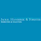 View Jackie Handerek & Forester's Edmonton profile