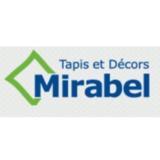 View Tapis Mirabel's Saint-André-d'Argenteuil profile