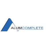 Voir le profil de Alumcomplete Production de Portes Coulissantes Inc - Rivière-Beaudette