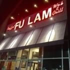 Buffet Chinois Fu Lam - Restaurants chinois - 514-333-8828