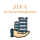 View Joe Interior Finishing Acoustics's Woodbridge profile
