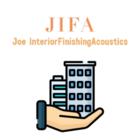 Joe Interior Finishing Acoustics - General Contractors