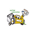Anytime Landscaping - Landscape Contractors & Designers - 416-788-7124