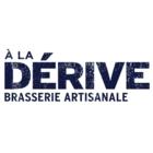 À La Dérive - Microbreweries